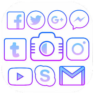 Social Media Lite file APK for Gaming PC/PS3/PS4 Smart TV