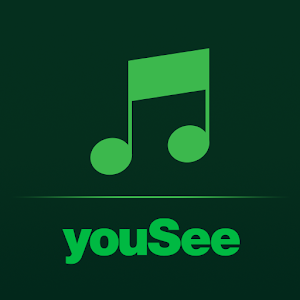 yousee play download musik