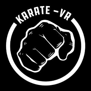Karate VR For PC / Windows 7/8/10 / Mac – Free Download