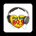 Radio Paz FM 89,5 APK for Ubuntu