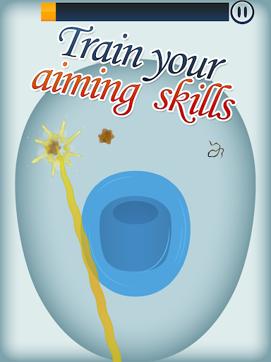 Toilet Time - Minigames to Kill Bathroom Boredom screenshot 9