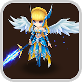 Top Summoners War Guide APK for Ubuntu