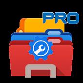 File Manager APK for Ubuntu