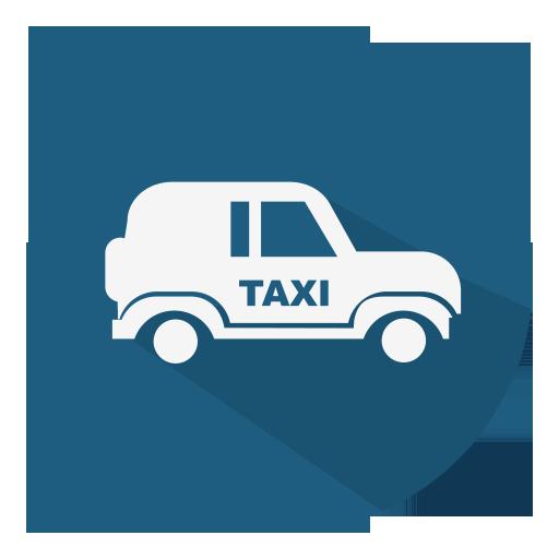 Android aplikacija Taxi Banja Luka na Android Srbija