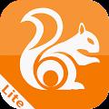 Lite UC Browser Guide APK for Bluestacks