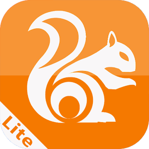 Lite UC Browser Guide