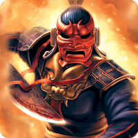 Jade Empire: Special Edition For PC (Windows And Mac)
