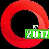 Pro Fast Opera Mini 2017 tips