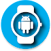 Watch Droid Phone Icon