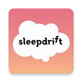 Sleepdrift: Easy Deep Sleep. Proven.