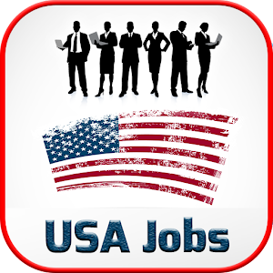 international assignments jobs