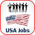 USA Jobs file APK Free for PC, smart TV Download