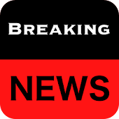 Download Breaking News APK on PC