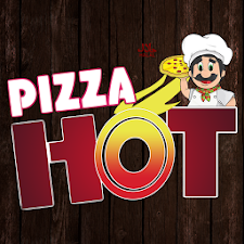 Pizza Hot Coventry