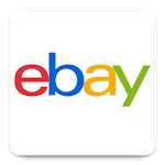 eBay - Buy, Sell & Save Money For PC / Windows / MAC