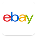How to download eBay - Buy, Sell & Save apk direct download