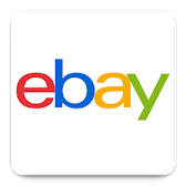 EBay - Buy, Sell & Save Money. Deals & Discounts! APK Icon