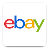 eBay  Buy Sell amp Save Money with Discount Deals pour PC (Windows / Mac)