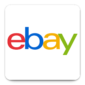 eBay - Buy, Sell & Save Money. Best Mobile Deals! Icon