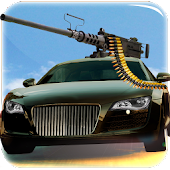 Game The Chase - 2018 Traffic Games APK for Windows Phone