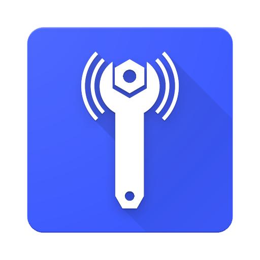 Android aplikacija Gde je problem
