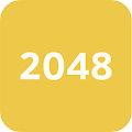 Free The 2048 APK for Windows 8