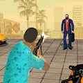 Game San Andreas Real Gangster Crime apk for kindle fire