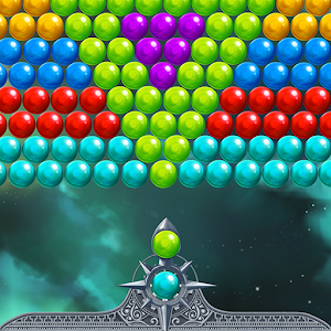 bubble shooter space apk for blackberry download android apk games apps for blackberry for. Black Bedroom Furniture Sets. Home Design Ideas