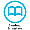 GOOD Books 1.19 icon