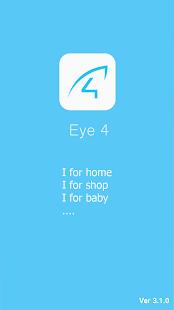 Eye4 APK Descargar