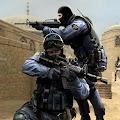 Game Hunter Strike Online CS APK for Kindle