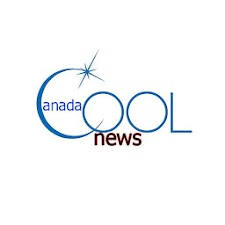 CANADA COOL NEWS