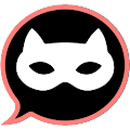 Anonymous Chat Rooms AntiChat APK for Lenovo