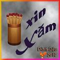 Xin Xam Moi Ngay 2017 APK for Kindle Fire