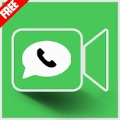 Free Video Call for WhatsApp Prank APK for Windows 8