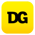 Dollar General APK for Bluestacks
