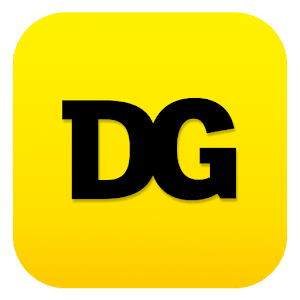 Dollar General - Digital Coupons, Ads And More 4.6.3