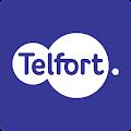 Mijn Telfort APK for Ubuntu