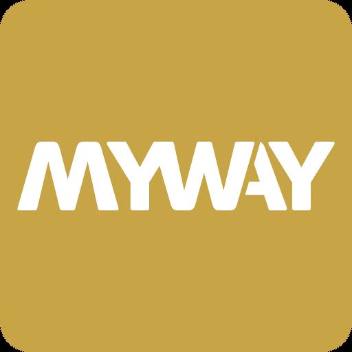 Android aplikacija MyWay na Android Srbija