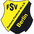 Download FSV Fortuna Pankow 46 e.V. APK
