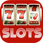 Play Store Casino Slot Games Apps file APK Free for PC, smart TV Download