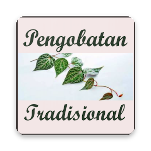 Download Pengobatan Tradisional Sehari-hari For PC Windows and Mac