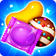 Candy Tasty - Sweety Blast Match 3 Game 1.0.4