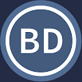 Download Business Dictionary APK for Android Kitkat