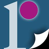 App Follower Magazin APK for Kindle