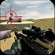 Counter Attack Sniper Kill Ops