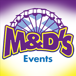 Download MDSEvents For PC Windows and Mac