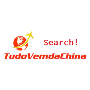 AllChinese Search