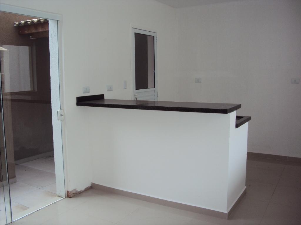 Imagens de #635852  de 3 dormitórios em Boa Vista Curitiba PR Moving Imóveis 1024x768 px 3060 Box Banheiro Boa Vista Curitiba