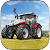 Farmer's Tractor Farming Simulator 20  file APK for Gaming PC/PS3/PS4 Smart TV